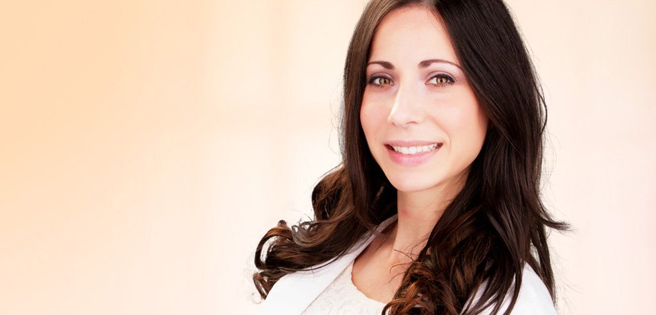Brilliant Dermatology & Aesthetics | Dr  Elissa Norton